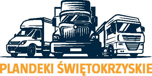 Plandeki Świętokrzyskie - plandeki na samochody ciężarowe, tir, dostawcze